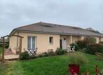 Vente Immeuble 6 pièces 160m² Vichy (03200) - Photo 24