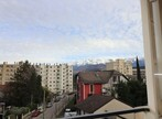 Sale Apartment 3 rooms 53m² Grenoble (38000) - Photo 1