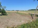 Vente Terrain 1 777m² Channay-sur-Lathan (37330) - Photo 1