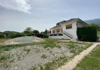 Vente Maison 7 pièces 150m² Bernin (38190) - Photo 1