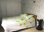 Vente Maison 9 pièces 142m² Fruges (62310) - Photo 6