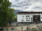 Location Appartement 3 pièces 70m² Gières (38610) - Photo 8