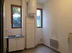 Vente Appartement 1 pièce 24m² Grenoble (38000) - Photo 3
