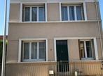 Vente Maison 5 pièces 208m² Vichy (03200) - Photo 24