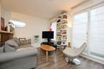 Vente Appartement 2 pièces 47m² Villeneuve-la-Garenne (92390) - Photo 8