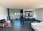 Vente Maison 5 pièces 225m² Vétraz-Monthoux (74100) - Photo 1