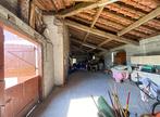 Vente Maison 7 pièces 218m² Mouguerre (64990) - Photo 19