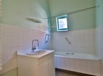 Vente Appartement 4 pièces 115m² Grenoble (38000) - Photo 9