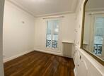 Location Appartement 3 pièces 44m² Paris 10 (75010) - Photo 6