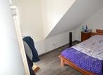 Vente Appartement 4 pièces 77m² Sélestat (67600) - Photo 9