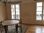 Vente Appartement 3 pièces 76m² Le Havre (76600) - Photo 2
