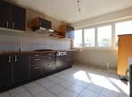 Vente Appartement 4 pièces 76m² Voiron (38500) - Photo 2