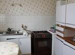 Vente Appartement 3 pièces 65m² Le Havre (76620) - Photo 2