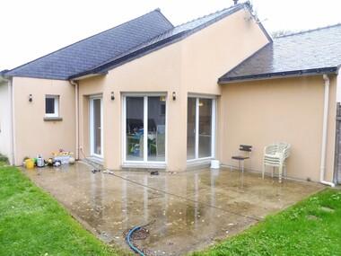 Location Maison 3 pièces 71m² Prinquiau (44260) - photo