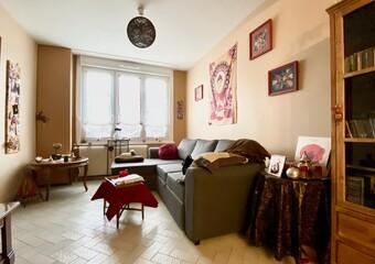 Vente Maison 4 pièces 75m² Erquinghem-Lys (59193) - Photo 1