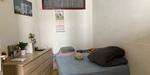Vente Immeuble 12 pièces 300m² Tournon-sur-Rhône (07300) - Photo 6