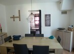 Sale House 4 rooms 77m² 9Km Houdan - Photo 3