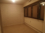 Vente Appartement 4 pièces 61m² 20 MINUTE DE VESOUL - Photo 5