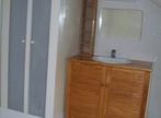 Location Appartement 1 pièce 28m² Le Havre (76600) - Photo 4