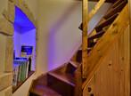 Vente Maison 4 pièces 80m² Viuz-en-Sallaz (74250) - Photo 26