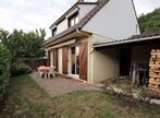Vente Maison 105m² Claix (38640) - Photo 13