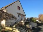 Vente Maison 8 pièces 244m² Argenton-sur-Creuse (36200) - Photo 9
