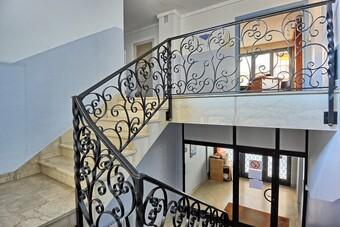 Vente Appartement 6 pièces 223m² La Roche-sur-Foron (74800) - photo