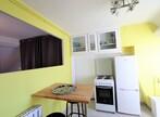 Location Appartement 22m² Grenoble (38000) - Photo 2