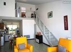 Vente Maison 4 pièces 90m² Sainte-Marie (66470) - Photo 1