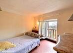 Sale House 3 rooms 41m² La Bastide-des-Jourdans (84240) - Photo 3