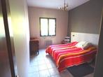 Vente Appartement 5 pièces 122m² Génissieux (26750) - Photo 4