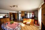 Vente Maison 7 pièces 155m² Bonneville (74130) - Photo 3