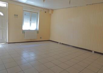 Vente Immeuble 5 pièces 100m² Chauny (02300) - Photo 1