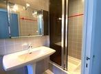 Vente Appartement 6 pièces 191m² Grenoble (38000) - Photo 21