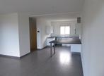 Location Maison 4 pièces 95m² Les Avirons (97425) - Photo 9
