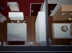 Vente Maison 4 pièces 82m² Mouguerre (64990) - Photo 9