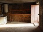 Location Maison 3 pièces 65m² Saint-Laurent-en-Royans (26190) - Photo 7