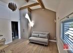 Vente Maison 6 pièces 200m² Vétraz-Monthoux (74100) - Photo 11
