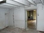 Vente Maison 7 pièces 135m² Secteur CHARLIEU - Photo 9