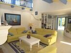 Vente Maison 230m² Marennes (17320) - Photo 7