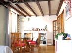Vente Maison 5 pièces 130m² Corenc (38700) - Photo 13