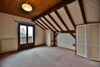 Vente Appartement 6 pièces 160m² Cranves-Sales (74380) - Photo 8