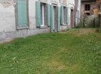 Location Appartement 3 pièces 64m² Cublize (69550) - Photo 7
