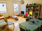 Vente Appartement 3 pièces 70m² Ennery (57365) - Photo 1