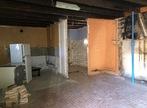 Vente Maison 4 pièces Saint-Rémy-sur-Durolle (63550) - Photo 8