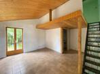 Vente Maison 8 pièces 110m² Ronchamp (70250) - Photo 7