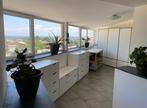 Vente Maison 2m² Roiffieux (07100) - Photo 2