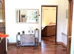Vente Maison 5 pièces 160m² Montcarra (38890) - Photo 20