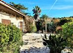 Sale House 5 rooms 96m² Île du Levant (83400) - Photo 8