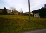 Vente Terrain 1 300m² Cours-la-Ville (69470) - Photo 2